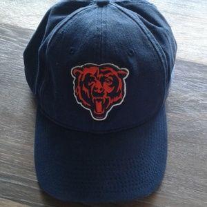 Chicago Bears NFL cap Pro Line